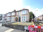 Thumbnail for sale in Cranbrook Rd, Ilford