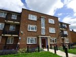 Thumbnail for sale in Leven Drive, Waltham Cross, Hertfordshire
