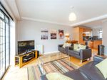 Thumbnail for sale in St. Pauls Crescent, London