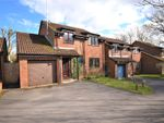 Thumbnail for sale in Cambrian Way, Calcot, Reading, Berkshire