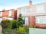 Thumbnail for sale in Charnwood Street, Sutton-In-Ashfield, Nottinghamshire