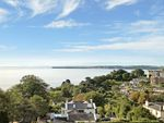 Thumbnail to rent in Rozel Middle Lincombe Road, Torquay