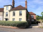 Thumbnail to rent in Hindon, Nadder Valley, Wiltshire