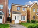 Thumbnail for sale in Walstow Crescent, Armthorpe, Doncaster