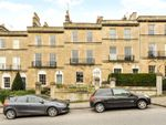 Thumbnail for sale in Dunsford Place, Bath