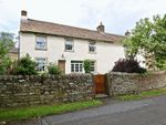 Thumbnail for sale in Town End Farm, Great Salkeld, Penrith