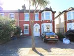 Thumbnail to rent in Richmond Road, Ilford, Essex