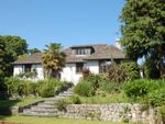 Thumbnail for sale in Trewince Lane, Port Navas, Falmouth