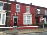 Thumbnail for sale in Walton Breck Road, Liverpool, Merseyside