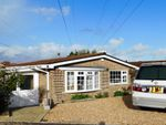 Thumbnail for sale in Falconer Drive, Hamworthy, Poole