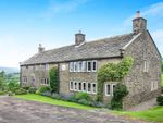 Thumbnail for sale in Higher Chisworth, Chisworth, Glossop, Derbyshire