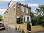 Thumbnail for sale in Belmont Road, Belmont, Sutton, Surrey