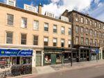 Thumbnail for sale in 51/5 Lothian Road, City Centre, Edinburgh
