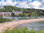 Thumbnail to rent in Langland Bay Manor, Langland Bay Road, Swansea, West Glamorgan.