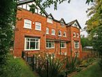 Thumbnail to rent in Westfield House, 280-282 Burton Road, Didsbury, Manchester, Greater Manchester