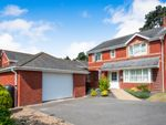 Thumbnail for sale in Clyst Heath, Exeter
