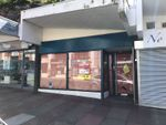 Thumbnail to rent in Market Street, Torquay