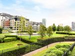Thumbnail for sale in Imperial Wharf, Fulham