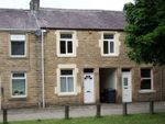 Thumbnail to rent in Furness Street, Lancaster