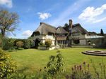 Thumbnail for sale in The Drive, Guildford, Surrey