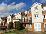 Thumbnail to rent in Mead Court, Station Road, Addlestone