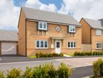"""Thumbnail to rent in """"Thornbury"""" at Bruntcliffe Road, Morley, Leeds"""