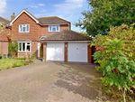 Thumbnail for sale in Little Robhurst, High Halden, Ashford, Kent