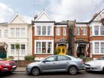 Thumbnail for sale in Grosvenor Road, Finchley, London