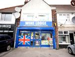 Thumbnail for sale in Shaftmoor Lane, Hall Green, Birmingham
