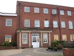 Thumbnail to rent in 2nd Floor, Bromwich Court, Coleshil