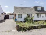 Thumbnail for sale in Ham Close, Worthing, West Sussex