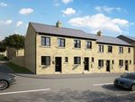 Thumbnail to rent in Ellison Street, Glossop