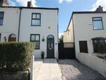 Thumbnail to rent in Leigh Road, Worsley, Manchester