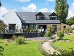 Thumbnail to rent in Woodlands Grove, Baildon, Shipley