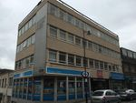 Thumbnail to rent in Leecroft House, Sheffield