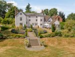 Thumbnail for sale in Sinton Green, Hallow, Worcestershire
