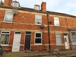 Thumbnail to rent in Trent Street, Gainsborough