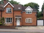 Thumbnail to rent in Rayleigh Road, Shenfield