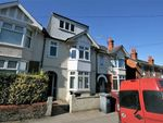 Thumbnail to rent in - Highgrove Street, Reading