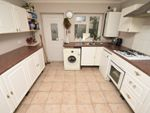 Thumbnail for sale in Mowbray Gardens, Ealing Road, Northolt