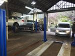 Thumbnail for sale in Vehicle Repairs & Mot HX6, West Yorkshire