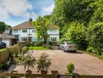 Thumbnail for sale in Furzefield Road, East Grinstead