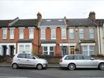 Thumbnail for sale in 27 Fulbourne Road, London, Walthamstow