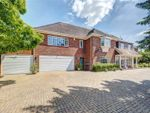 Thumbnail for sale in Home Farm Road, Rickmansworth, Hertfordshire