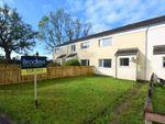 Thumbnail to rent in Culverland Park, Liskeard