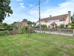 Thumbnail for sale in Stony Lane, Holwell, Sherborne