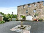 Thumbnail for sale in Hillside House, Aughton, Lancaster, Lancashire