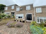 Thumbnail for sale in St Margarets Drive, Tanfield, County Durham