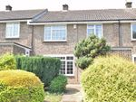 Thumbnail to rent in Strand Close, Meopham, Gravesend