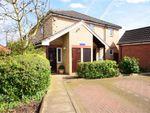 Thumbnail for sale in Walsingham Close, Laindon, Basildon, Essex